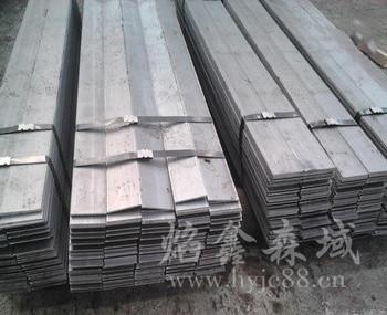 江苏冷拉扁钢价格行情影响因素是什么?