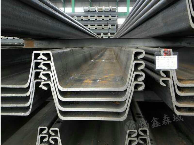 天津钢板桩支护常见知识普及篇