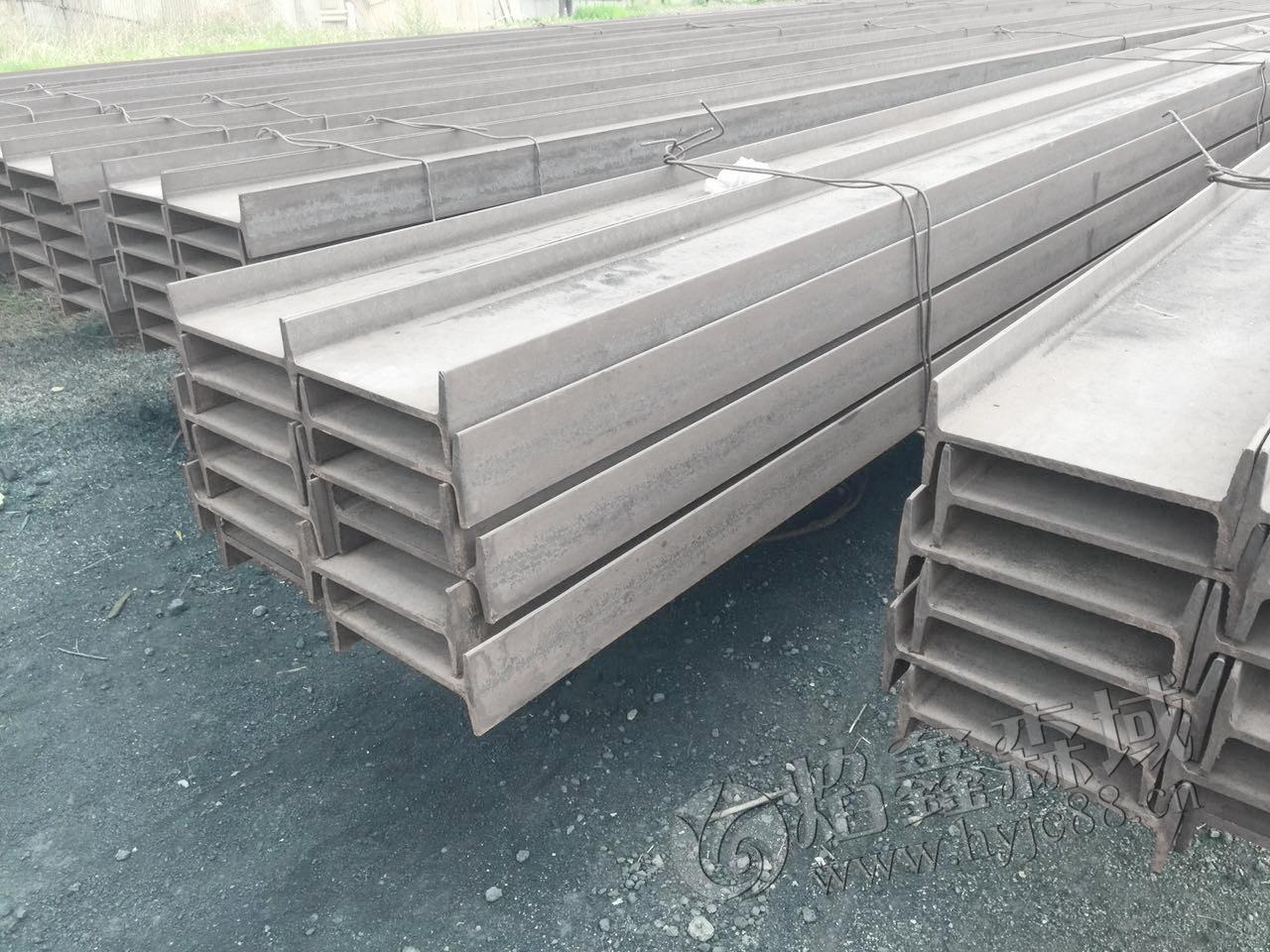 关于河北工字钢的分类,你了解多少?