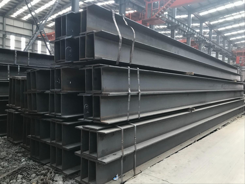 【河南】H型钢规格及其施工作用有哪些?