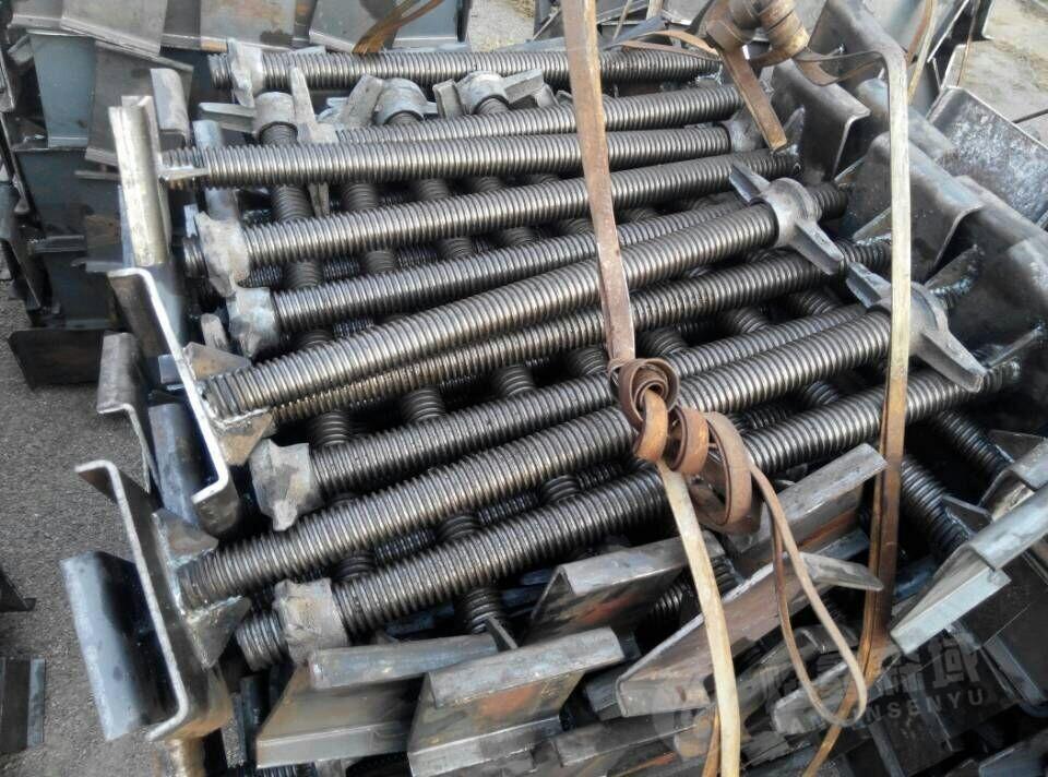 【天津】建筑油托怎么用?