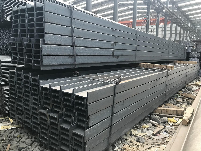 【北京】工字钢厂家的规格型号有哪些?