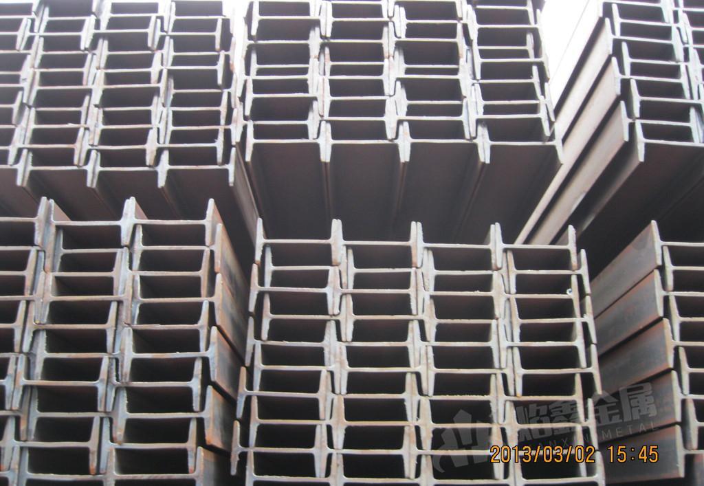 【安徽】工字钢厂家为您介绍除锈的方法有哪些?