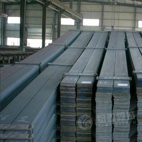 【河北】扁钢厂家带您了解扁钢两种生产工艺