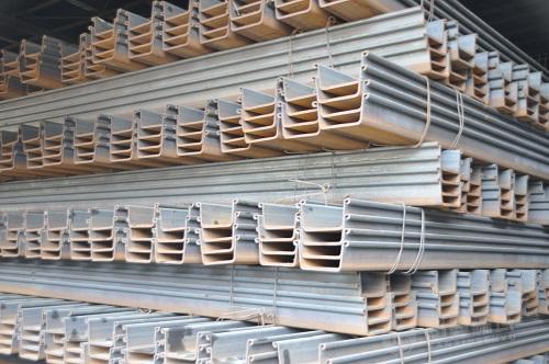 【河北】钢板桩围堰施工规范