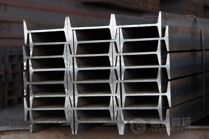 【河北】工字钢在焊接的时候需要注意什么