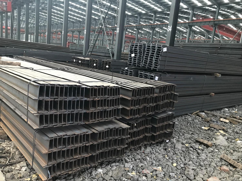【天津】工字钢厂家带您了解工字钢