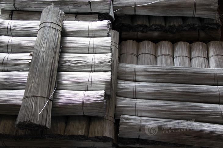 【河北】今日绑丝价格多少钱一吨?