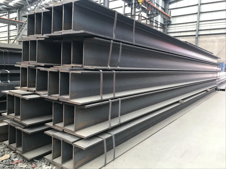 【安徽】H型钢的主要淬火工艺是什么