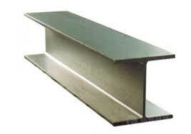 【辽宁】H型钢与工字钢有什么区别?