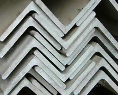 【河北】角钢的分类和用途有哪些?