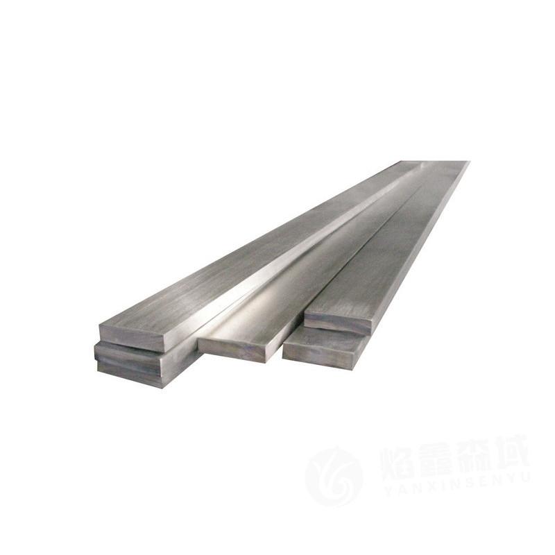 【陕西】扁钢厂家为您简述扁钢的主要用途