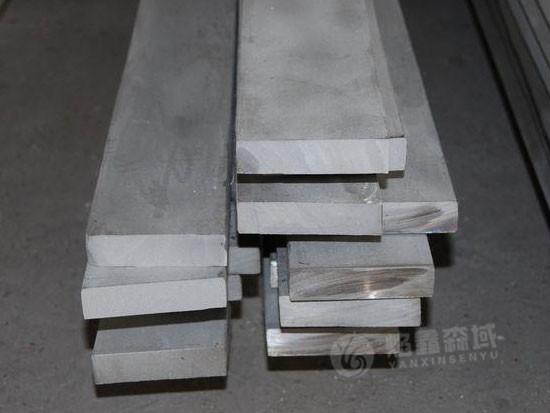 【重庆】热轧扁钢和锻制扁钢的区别有哪些?
