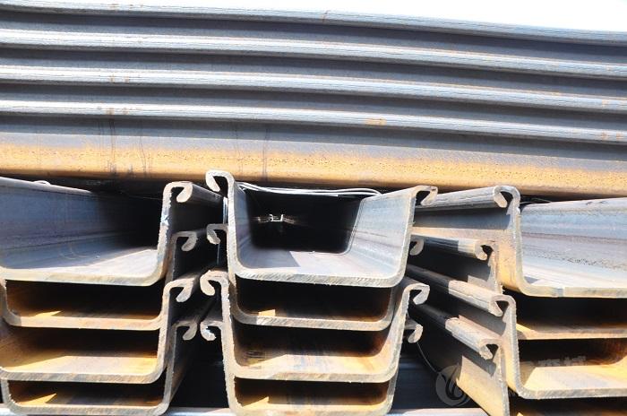 【天津】如何解决拉森钢板桩施工中渗漏和涌沙这两大难题?
