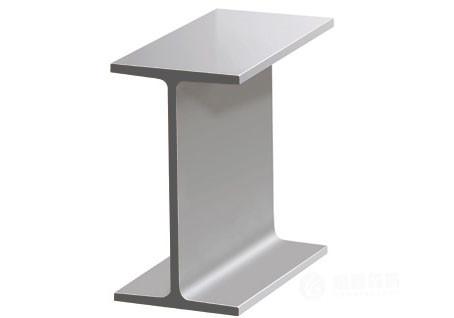 【河南】如何处理热轧H型钢的生锈问题?