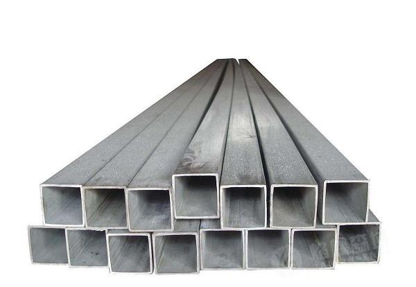 【湖北】如何有效延长热镀锌方管的使用寿命?