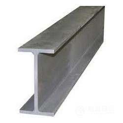 【天津】工字钢与H型钢究竟有哪些区别?