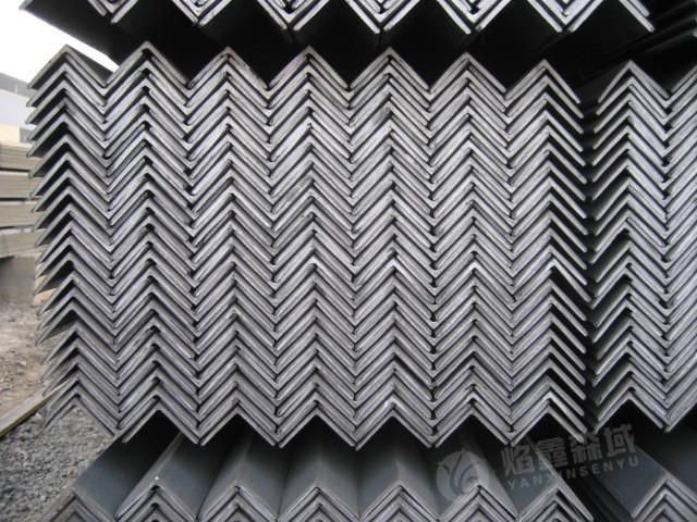 【天津】关于角钢的用途你都了解了吗?
