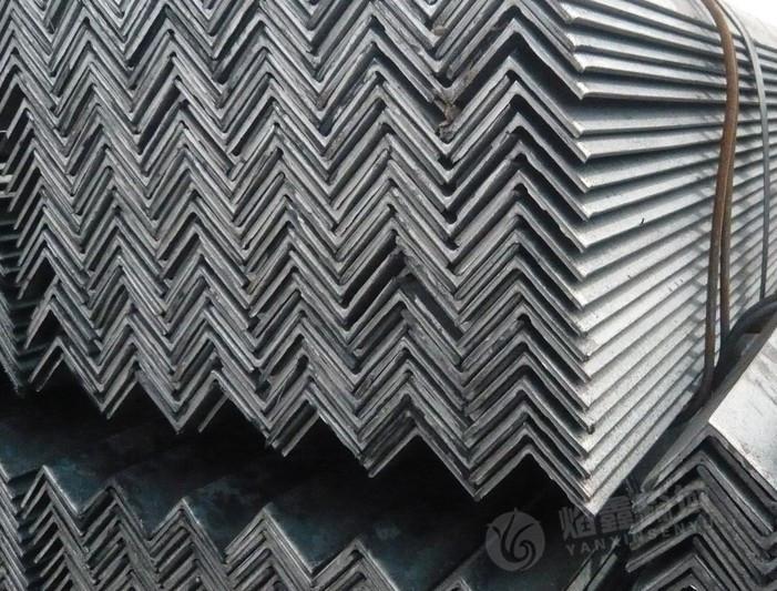 【湖南】你知道角钢为什么能够耐高温吗?