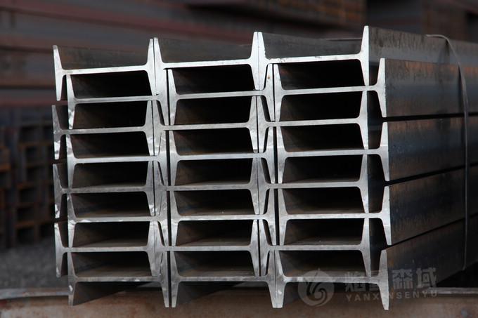 【山东】工字钢的用途有哪些?