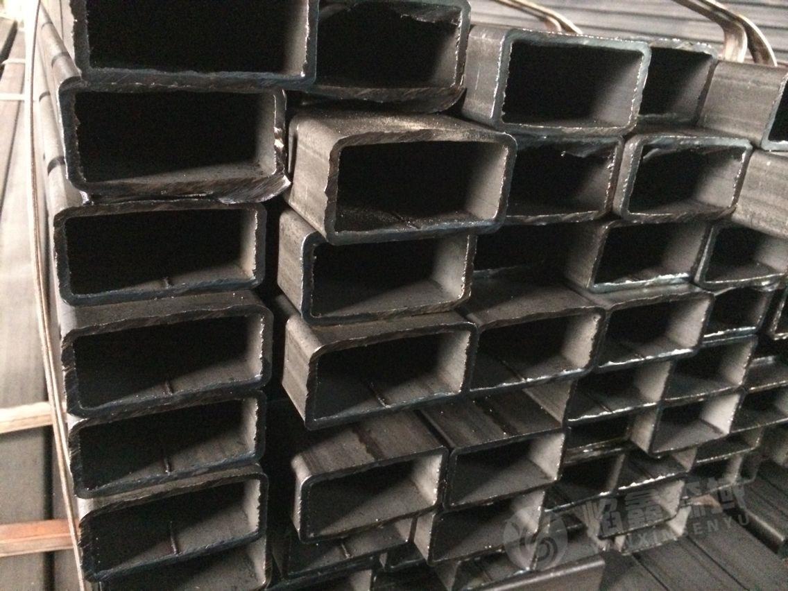 【湖北】方矩管的生产工艺有什么要求?
